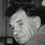 Herbert Janeschitz