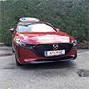 Mazda 3 Sky Aktive