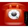 Nutze unseren Rückrufservice - wir melden uns garantiert!
